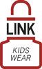 Link Kids Wear